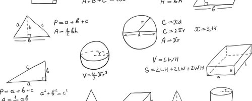 Blog Post Header Image PHYSICAL MEANING OF GEOMETRICAL PROPOSITIONS BY ALBERT EINSTEIN